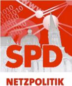 Gründungstreffen AK Netzpolitik der SPD Aachen