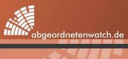 Zu Abgeordnetenwatch.de