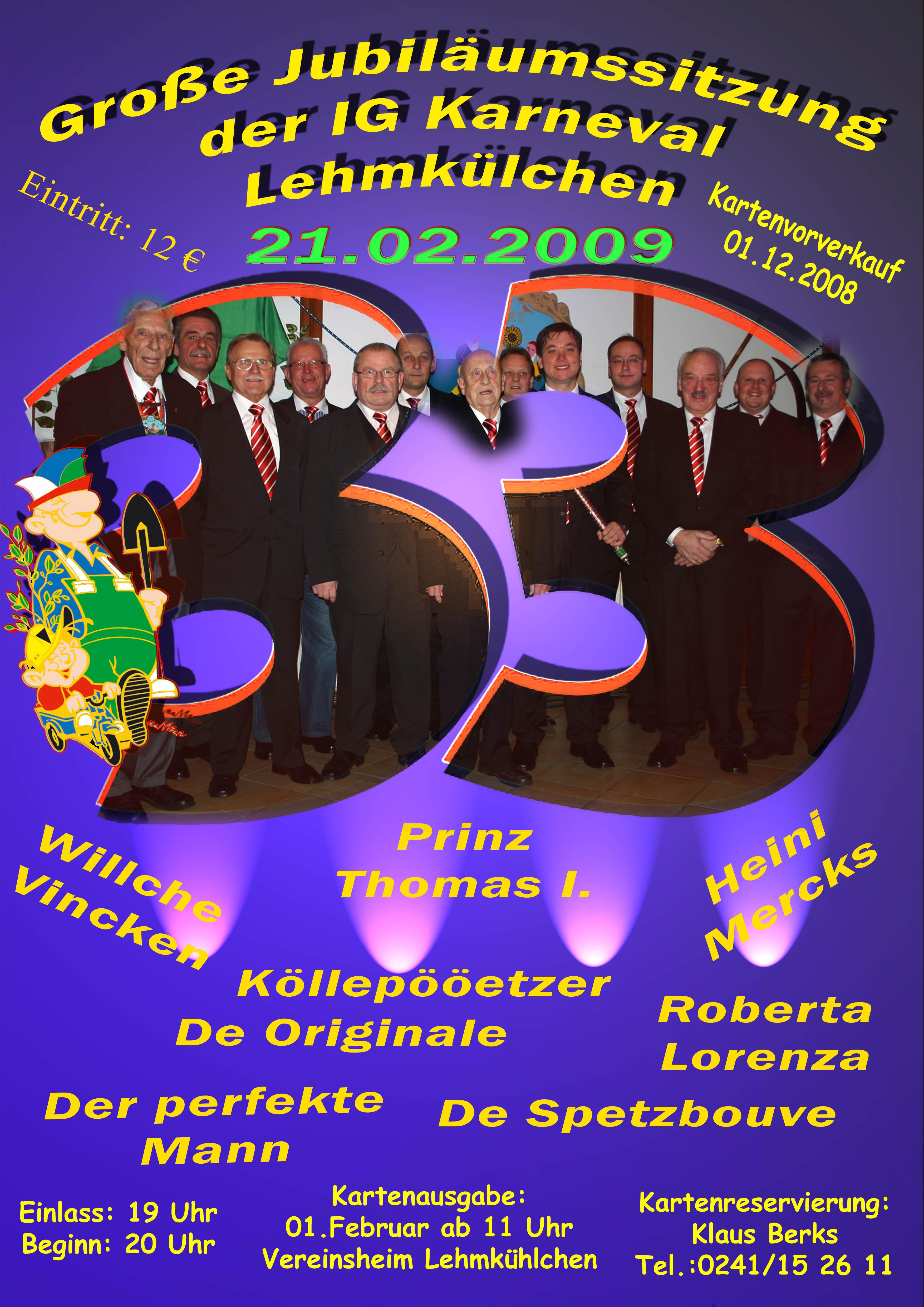 plakat_garten_2009